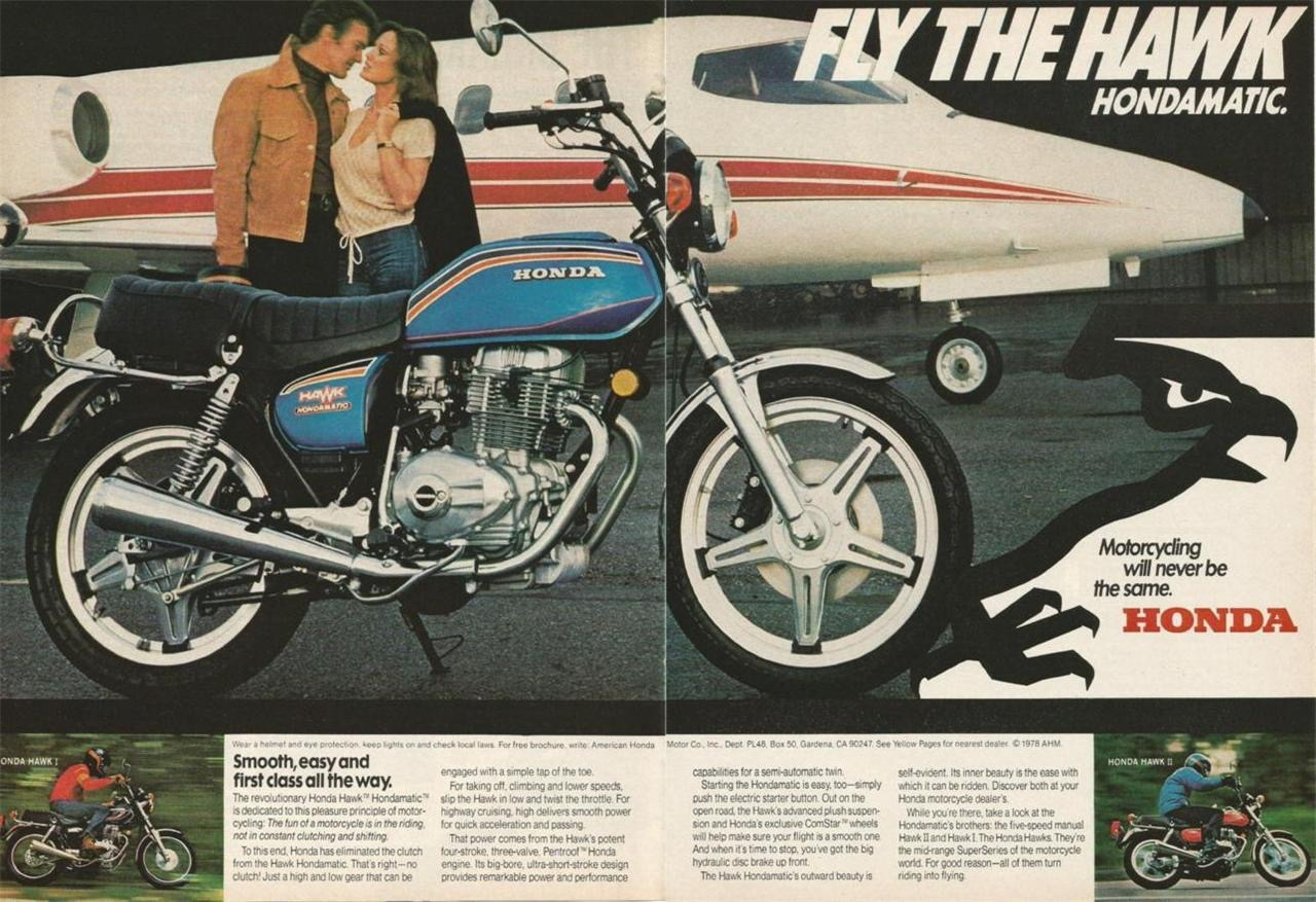 The Hottest Rides Of Rich And Famous Honda Motorcycle Starter On Prince In Purple Rain Rode A Reliable